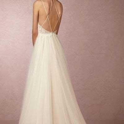 Dress F109 A by 17 Best Ideas About Wedding Dresses Cheap On