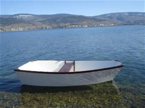 plywood fly fishing boat plans 1000 images about boats on pinterest boat plans prams