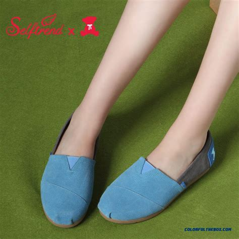 colored flat shoes flats for sale colorfulthebox