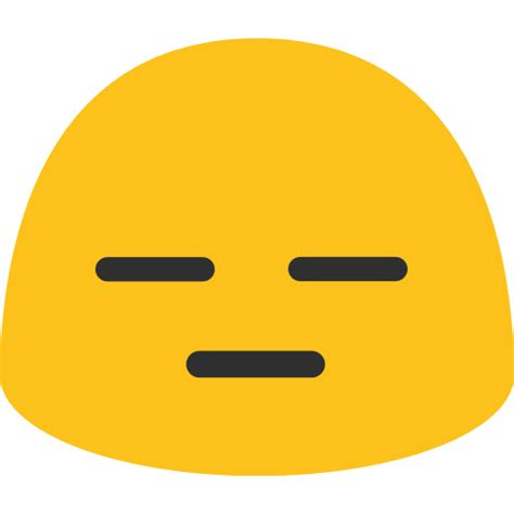 emoji faces for android emoji faces for android 28 images transparent eye emoji grumpy android emoji laptop stuff