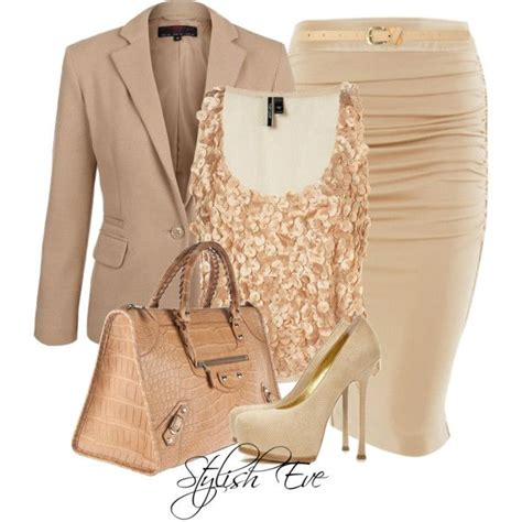 style eve clothes stylish eve outfits 2013 formal wear with pencil skirts