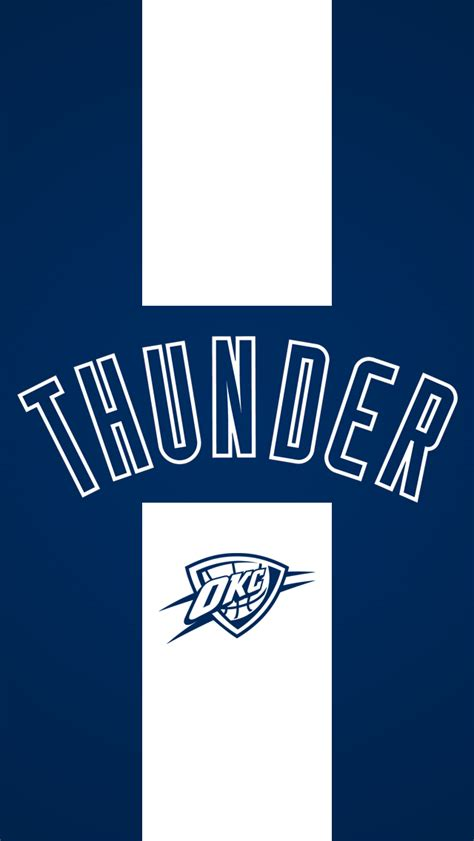 Okc Wallpaper For Iphone 5 | okc thunder from the king s pen page 2