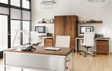 arredare ufficio arredare ufficio arredare ufficio in casa with arredare