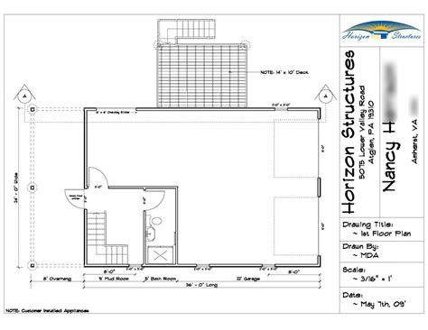 garage floor plans with living quarters 13 artistic garage floor plans with living quarters home