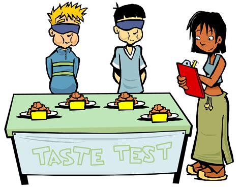 Taste Test taste test a report by r 243 is 237 n 5th banteer national school