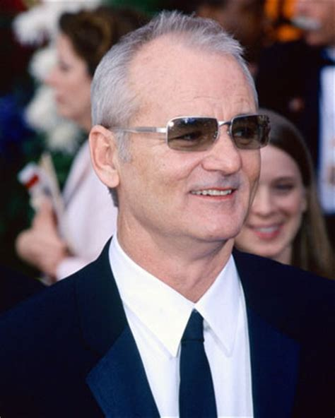 bill murray alive murray bill biographical dictionary s9
