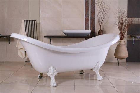 badewanne freistehend antik freistehende luxus badewanne jugendstil venedig wei 223 wei 223