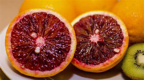alimenti contro il raffreddore cibi contro il raffreddore il falso mito delle arance