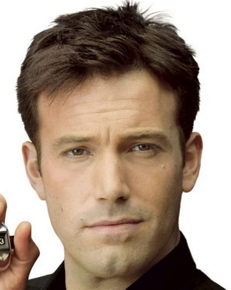 best male celebrity hairstyles 2013 2013 short celebrity hairstyles