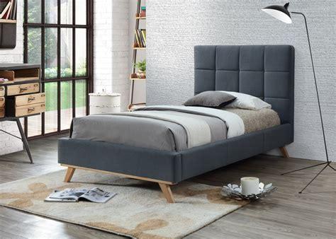 Childrens Bedroom Furniture Australia Beds South Australia Dreamland