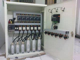 kapasitor penghemat listrik rumah coretan pena capasitor bank penghemat listrik