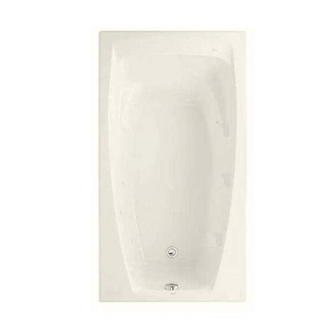 american standard colony bathtub american standard colony 5 ft x 32 75 in reversible drain