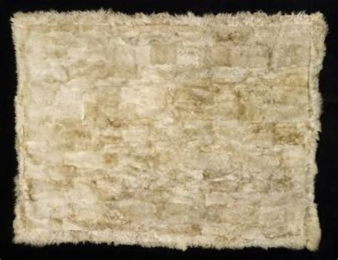 llama rugs from peru h8261 1 alpaca rug from peru or bolivia c 1930 size 4 8 quot x 6 3 quot made from llama wool sb