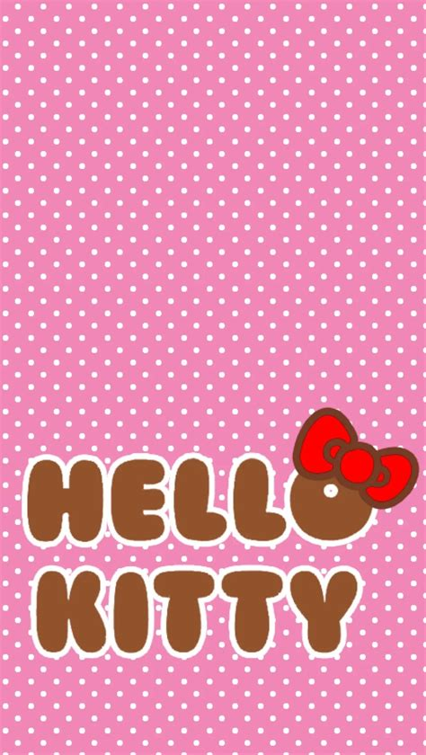 hello kitty wallpaper for xperia wallpaper hello kitty gif 43 images