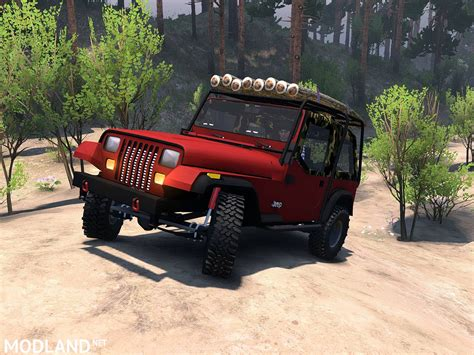 1996 Jeep Wrangler jeep wrangler yj 1996