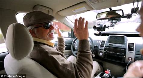 look ma no hands testing google s hands free payments video cnet google driverless car licence self driving cars set to