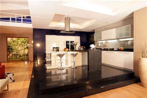 Obsidian Countertops by Obsidian Black Kitchen Projects Granite Marble