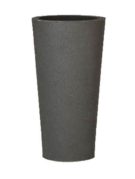 gartenshop bestellen zink pflanzk 252 bel bestellen terrapalme heim und