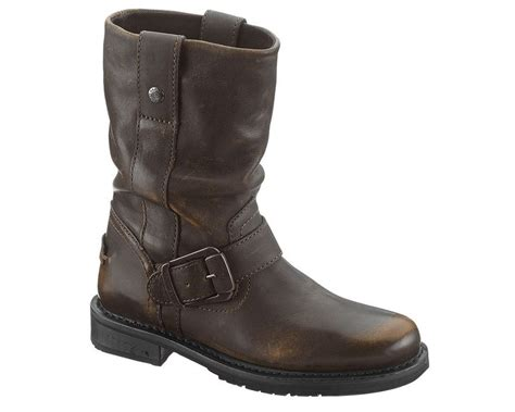 womens brown motorcycle boots 25 amazing brown motorcycle boots women sobatapk com