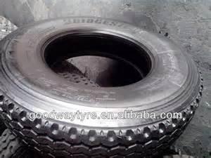 Recap Truck Tires Price Recap Truck Tires 11r22 5 View Recap Truck Tires