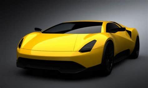 Lamborghini New Model 2014 Price New Lamborghini Models Still Give You Luxury Vehicle