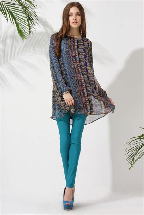 Jumpsuit Tosca 7345 Simple cassa fashion cfk 86034 blue