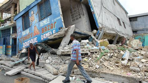 earthquake haiti earthquake in haiti international rescue committee irc