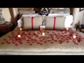 Decorating Ideas For Wedding Hotel Room Tickle Pink Inn Room Decoration