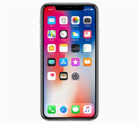 t mobile reveals iphone x iphone 8 and apple series 3 pricing tmonews