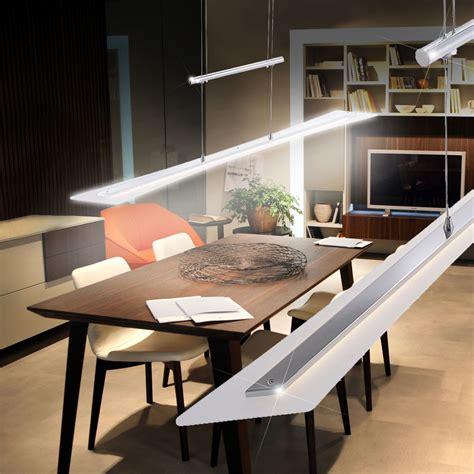 Luxus Hängesessel by Luxus Led H 228 Ngeleuchte Mit H 246 Henverstellung Len M 246 Bel
