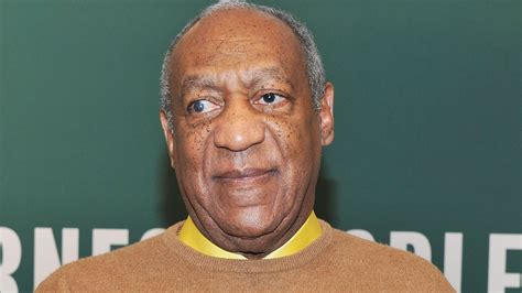 bill cosby eye color bill cosby cataracts leading to blindness official
