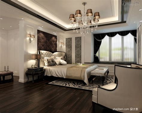 master bedroom classic designs freestanding headboard adds modular style for every single