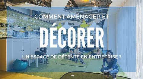 Amenagement Cuisine Espace Reduit by Amenagement Cuisine Espace Reduit Maison Design Nazpo