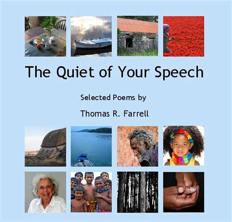 the kingdom of speech books the of your speech by r farrell poetry