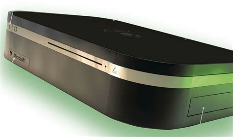 new xbox 720 console news a new of xbox 720 rumors price drm and more