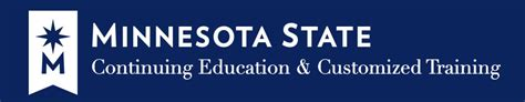 Southwest Minnesota State Mba Tuition by Minnesota State Colleges And Universities