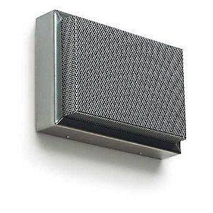contemporary doorbell chimes cage door chime by modern doorbells interior details and