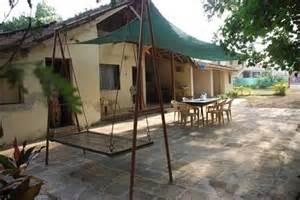 mandwa cottage alibaug photos images pictures