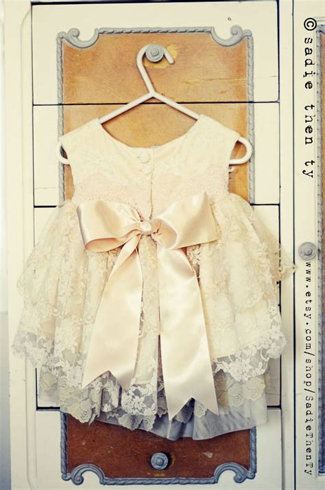 Wedding Blessing And Christening by 30 Best Baby Baptism Dresses Images On