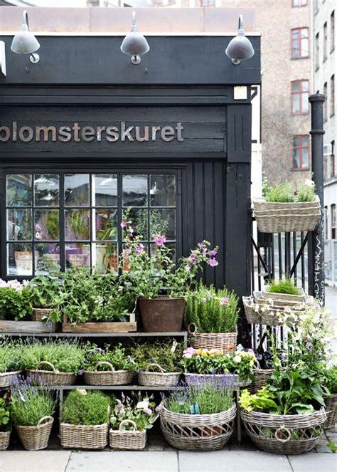 Garten Pflanzen Shop by 51 Best Community Mural Garden Images On