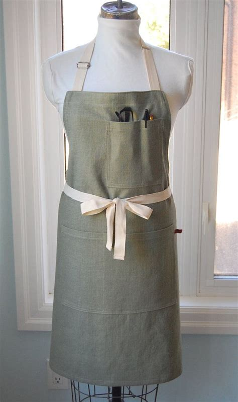 pattern for workshop apron 604 best apron ness images on pinterest sewing aprons
