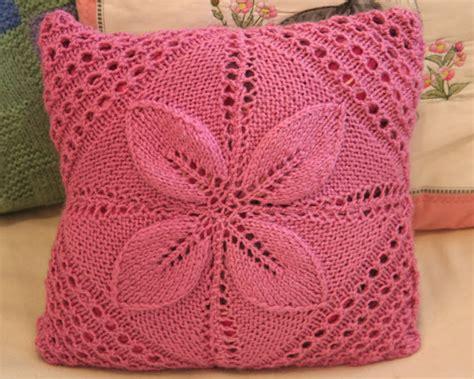 leaf pattern squares baby blanket the vintage pattern files 1940 s knitting apricot leaf