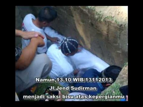 download mp3 darso tanjakan burangrang download tragedi kecelakaan maut bus rombongan sma al huda