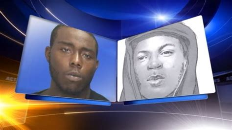 serial killer antonio rodriguez the kensington confessed kensington strangler antonio rodriguez said he