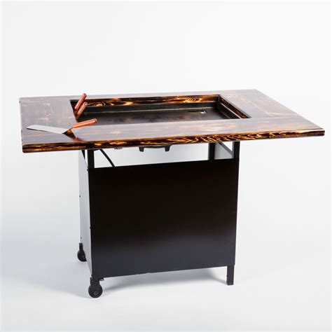 backyard hibachi grill backyard hibachi grill torched steel backyard hibachi