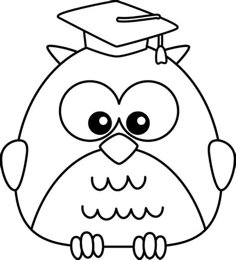 Preschool Coloring Pages Pdf | coloring pages blank coloring pages for kids coloring