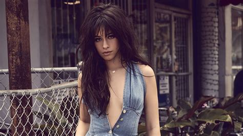 biography camila cabello camila cabello new songs playlists latest news bbc