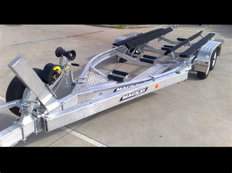 fiberglass boat repair mackay custom trailers mackay trailers