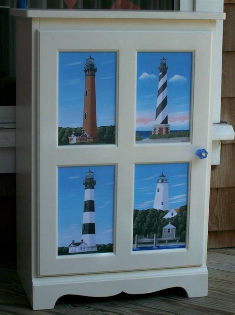 themed furniture 17 best images about lighthouse on pinterest lighthouse bathroom bird baths and nautical