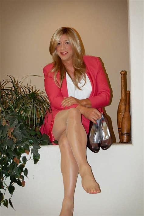 pinterest mature crossdressers mature tranny wives gefesselte frauen pinterest